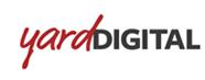 Yard Digital