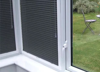 Perfect Fit Blinds Custom Made 1st Choice Blinds Edinburgh